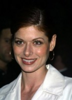 Debra Messing picture G54387