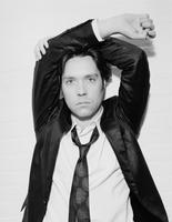 Rufus Wainwright picture G543920