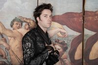 Rufus Wainwright picture G543921