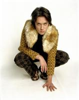 Rufus Wainwright picture G543922