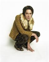 Rufus Wainwright picture G543925