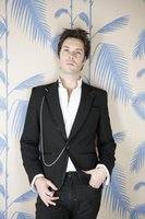 Rufus Wainwright picture G543927