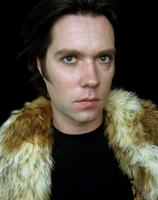 Rufus Wainwright picture G543928