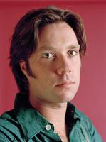 Rufus Wainwright picture G543931