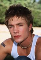 Chad Michael Murray picture G543948
