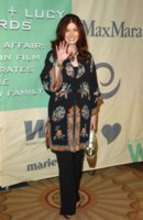 Debra Messing picture G54396