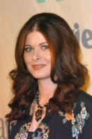 Debra Messing picture G54397
