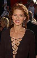 Debra Messing picture G54403