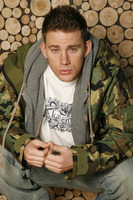 Channing Tatum picture G228480