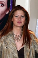Debra Messing picture G54405