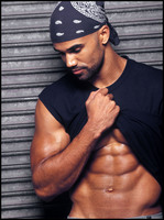 Shemar Moore picture G544060
