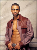 Shemar Moore picture G338202