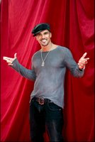 Shemar Moore picture G544080