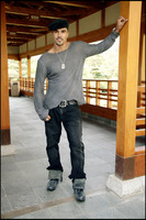 Shemar Moore picture G544081