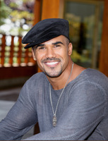 Shemar Moore picture G544082