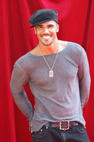 Shemar Moore picture G544083