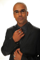Shemar Moore picture G544085