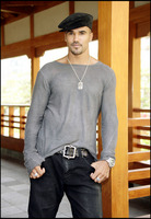 Shemar Moore picture G544086