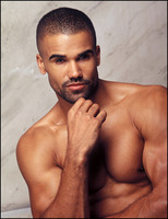 Shemar Moore picture G544087