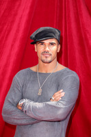 Shemar Moore picture G544088