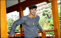 Shemar Moore picture G544089