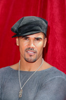 Shemar Moore picture G544090