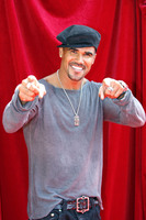 Shemar Moore picture G544091