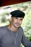 Shemar Moore picture G544092