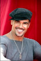 Shemar Moore picture G544093