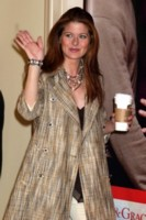 Debra Messing picture G54410