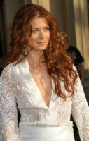 Debra Messing picture G54417