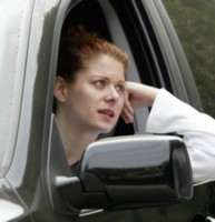 Debra Messing picture G54422