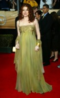 Debra Messing picture G54424