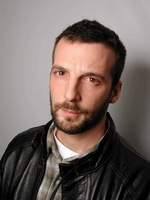 Mathieu Kassovitz picture G544254