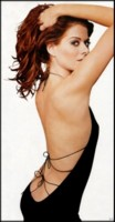 Debra Messing picture G54426