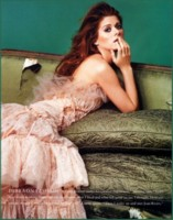 Debra Messing picture G54428