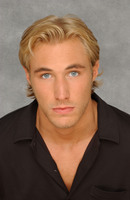 Kyle Lowder picture G544304