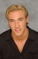 Kyle Lowder picture G544306