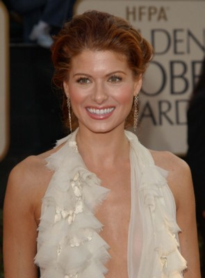 Debra Messing poster G54433