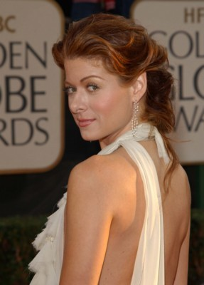 Debra Messing poster G54434