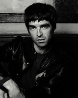 Noel Gallagher picture G544372