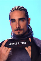 Kevin Richardson picture G544375