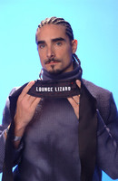 Kevin Richardson picture G544385