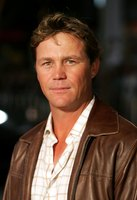 Brian Krause picture G544401