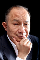 John Woo picture G544523