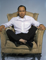 John Woo picture G544524