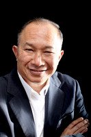 John Woo picture G544526