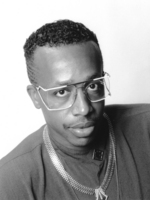 MC Hammer picture G544608