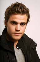 Paul Wesley picture G544709