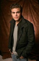 Paul Wesley picture G544710